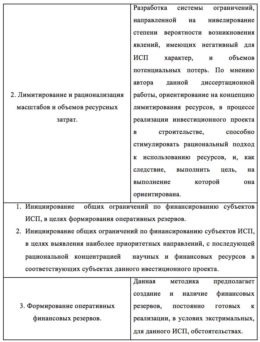 Novaya_tablica